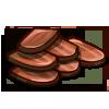Shingles-icon