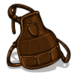 Blacksmith Apron-icon