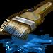 Paintbrush-icon