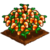 Candy Corn Crop-icon