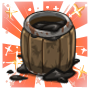 Share Need Ash Dump-icon