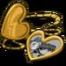 Locket-icon