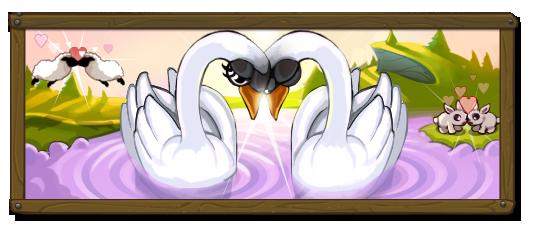 Mystery Animal7 Banner