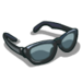 Sunglasses-icon