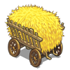 Hay Cart2-icon