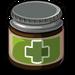 Healing Salve-icon