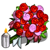 Posies-icon.png