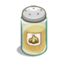 Garlic Powder-icon