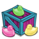 Easter Event-icon