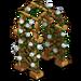 White Rose Arbor-icon