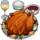 7-Course Feast-icon