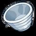 Mixing Bowl-icon