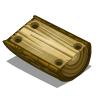 Swing Plank-icon