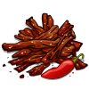 Beef Jerky-icon