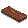 Plank-icon
