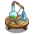 Green Essence Lab-icon