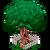 Thinkin' Tree-icon