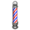 Barber Shop Pole-icon