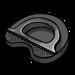Hoof Pad-icon