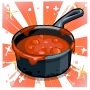 Share Need Sauce Pan-icon