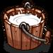 Whitewash-icon