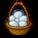 Balut-icon