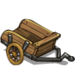 Wagon Trailer-icon
