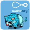 Blue Water Bison-icon