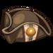 Hessian Hat-icon