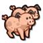 Pig Farming-icon