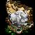 White Buffalo Shrine-icon