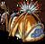 Shaman Lodge-icon