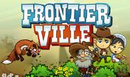 FrontierVille Header2-icon