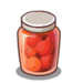 Crabapple Preserves-icon