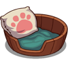 Share Need Dog Bed-icon
