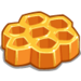 Honeycomb-icon