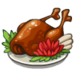 Peking Duck-icon
