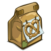 Share Pretzels-icon