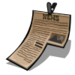 Newspaper-icon