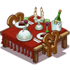 Table for Two-icon