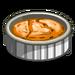 Peach Cobbler-icon