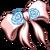 Enormus Bows-icon