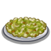 Fried Cabbage-icon