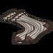 Wool Socks-icon