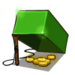 Leprechaun Trap-icon