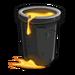 Crucible-icon