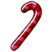 Cherry Mini Cane-icon