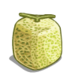 Square Melon-icon
