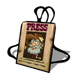 Press Pass-icon