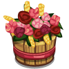 Valentine Planter-icon
